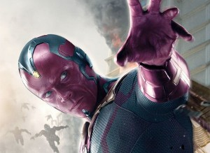 vision-ultron-paul
