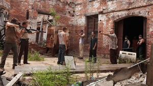 walking-dead-104-vatos