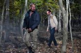 walking-dead-212-shane-rick