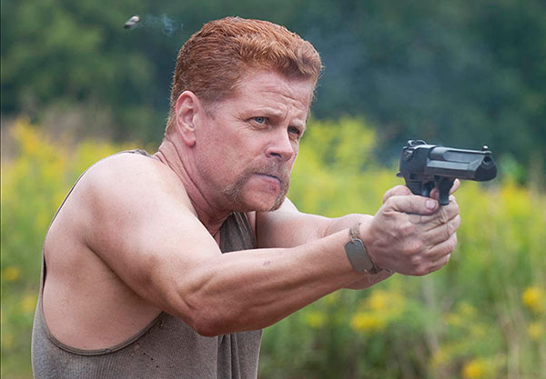 walking-dead-411-abraham