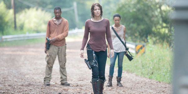 walking-dead-413-alone