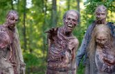 """The Walking Dead: 601 """"First Time Again"""" Review"""