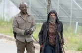 "The Walking Dead: 602 ""JSS"" Review"