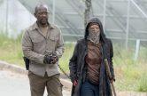 "The Walking Dead: 602 ""JSS"" Review"