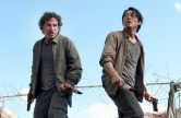 """The Walking Dead: 603 """"Thank You"""" Review"""
