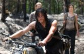 "The Walking Dead: 606 ""Always Accountable"" Review"