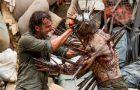 "The Walking Dead: 710 ""New Best Friends"" Review"