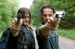 "The Walking Dead: 610 ""The Next World"" Review"