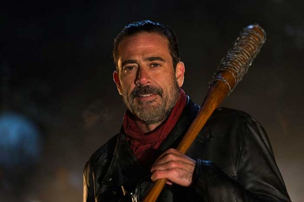walking-dead-616-negan