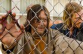 "The Walking Dead: 703 ""The Cell"" Review"