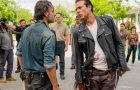 """The Walking Dead: 708 """"Hearts Still Beating"""" Review"""