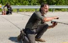"""The Walking Dead: 709 """"Rock in the Road"""" Review"""
