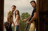 walking-dead-cast-barn