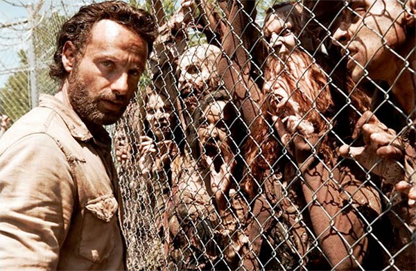 walking-dead-rick-401-season-4