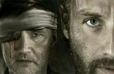 walking-dead-season-3-2013