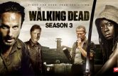walking-dead-season-3-fx-poster