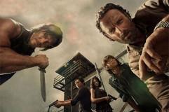 The Walking Dead: Season 4 Episode Guide