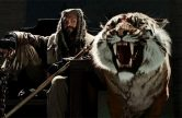 walking-dead-season-7-King-Ezekiel-Shiva