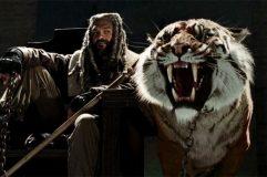 The Walking Dead: Season 7 SDCC Trailer