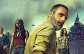 walking-dead-season-9-comic-con-art