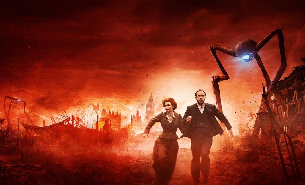 warf-of-the-worlds-bbc-art