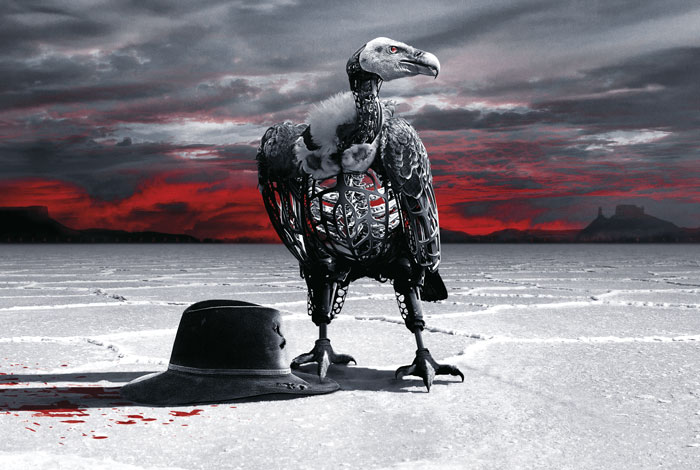 westworld-season-2-poster-crop