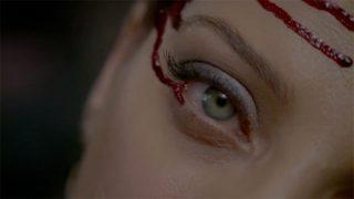 Westworld: New Teaser