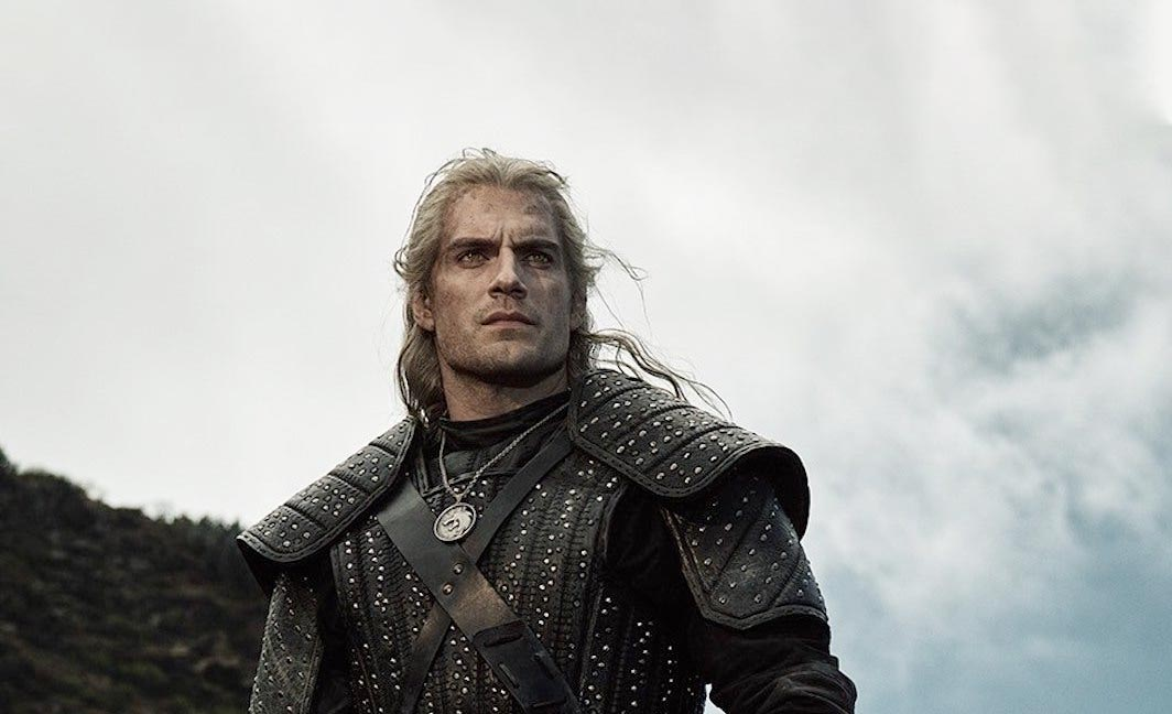 witcher-trailer-cavill