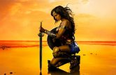 wonder-woman-trailer-origin