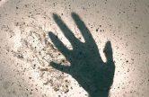 x-files-2016-alien-hand