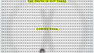 x-files-2017-poster