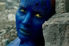 X-Men: Apocalypse New Trailer