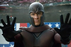 X-Men: Days of Future Past 2nd Trailer