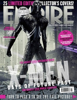 x-men-days-of-future-past-future-sentinel-empire