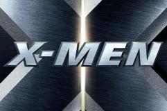 X-Men: Apocalypse Set for Summer 2016
