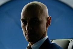 X-Men: Apocalypse First Trailer
