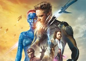 xmen-days-of-future-past-poster