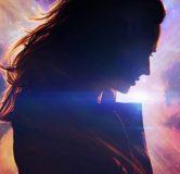 xmen-phoenix-poster-cropped
